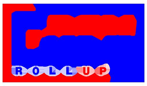 آسان سازه - Easyrollup