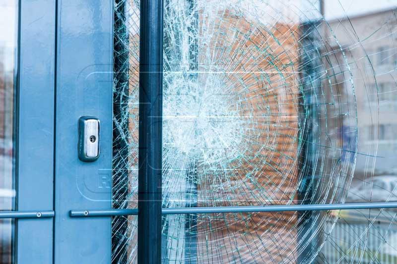 نتیجه تصویری برای شیشه لمینیت