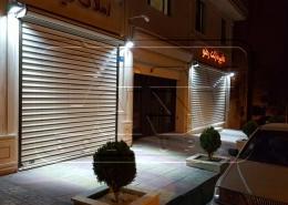 Shop Roller Shutter Janat Abad