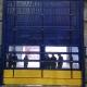 High-Speed Roller Shutter Hayerasa Industrial Group