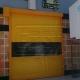 High-Speed Roller Shutter Mahestan factory