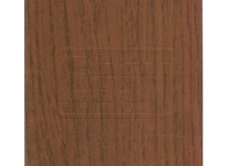 کاتالوگ رنگ طرح چوب